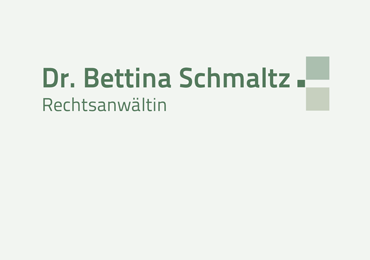 Bettina Schmaltz
